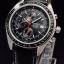 นาฬิกา คาสิโอ Casio Edifice Chronograph รุ่น EF-503L-1AVDF สินค้าใหม่ ของแท้ ราคาถูก พร้อมใบรับประกัน thumbnail 4