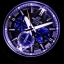 นาฬิกา คาสิโอ Casio Edifice Chronograph รุ่น EFR-534D-1A2V สินค้าใหม่ ของแท้ ราคาถูก พร้อมใบรับประกัน thumbnail 6