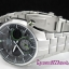 นาฬิกา คาสิโอ Casio Edifice Analog-Digital รุ่น EFA-135D-1A3V สินค้าใหม่ ของแท้ ราคาถูก พร้อมใบรับประกัน thumbnail 5