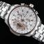 นาฬิกา คาสิโอ Casio Edifice Chronograph รุ่น EF-558D-7AV สินค้าใหม่ ของแท้ ราคาถูก พร้อมใบรับประกัน thumbnail 3