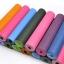 ขาย เสื่อโยคะ (Yoga Mat) TPE 2 Layers เกรด A ขนาด 6 MM. thumbnail 5
