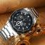 นาฬิกา คาสิโอ Casio Edifice Multi-hand รุ่น EF-336DB-1A1V สินค้าใหม่ ของแท้ ราคาถูก พร้อมใบรับประกัน thumbnail 3