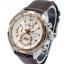 นาฬิกา คาสิโอ Casio Edifice Chronograph รุ่น EFR-539L-7AV สินค้าใหม่ ของแท้ ราคาถูก พร้อมใบรับประกัน thumbnail 2