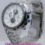 นาฬิกา คาสิโอ Casio Edifice Chronograph รุ่น EF-539D-7AV สินค้าใหม่ ของแท้ ราคาถูก พร้อมใบรับประกัน thumbnail 4