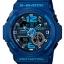นาฬิกา คาสิโอ Casio G-Shock Standard Analog-Digital รุ่น GA-310-2A สินค้าใหม่ ของแท้ ราคาถูก พร้อมใบรับประกัน thumbnail 1