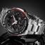 นาฬิกา คาสิโอ Casio G-Shock G-Steel Tough Solar รุ่น GST-S100D-1A4 สินค้าใหม่ ของแท้ ราคาถูก พร้อมใบรับประกัน thumbnail 2
