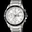 นาฬิกา คาสิโอ Casio Edifice Chronograph รุ่น EFR-526D-7AV สินค้าใหม่ ของแท้ ราคาถูก พร้อมใบรับประกัน thumbnail 1
