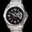 นาฬิกา คาสิโอ Casio Edifice 3-Hand Analog รุ่น EF-129D-1AV สินค้าใหม่ ของแท้ ราคาถูก พร้อมใบรับประกัน thumbnail 1