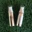 (Tester) Shiseido Bio-Performance Super Corrective Serum 9 mL thumbnail 1