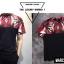 Marcelo Burlon Tigers T-Shirt thumbnail 4