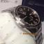นาฬิกา คาสิโอ Casio Edifice 3-Hand Analog รุ่น EFR-104D-5AV สินค้าใหม่ ของแท้ ราคาถูก พร้อมใบรับประกัน thumbnail 6