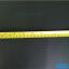 ม้านอนเล่นบาร์เบล MAXXFiT รุ่น WB201 (Weight Bench) thumbnail 17