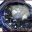 นาฬิกา คาสิโอ Casio G-Shock Limited Models Neo Metallic Series รุ่น GA-110NM-2A สินค้าใหม่ ของแท้ ราคาถูก พร้อมใบรับประกัน thumbnail 2