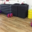 Body Pump 20 KG. Functional Training thumbnail 5