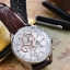 นาฬิกา คาสิโอ Casio Edifice Multi-hand รุ่น EFR-304L-7AV สินค้าใหม่ ของแท้ ราคาถูก พร้อมใบรับประกัน thumbnail 4