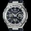 นาฬิกา คาสิโอ Casio G-Shock G-Steel Tough Solar รุ่น GST-S110-1A สินค้าใหม่ ของแท้ ราคาถูก พร้อมใบรับประกัน thumbnail 1