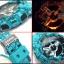 นาฬิกา คาสิโอ Casio G-Shock Limited Models Slash Pattern Series รุ่น GA-110SL-3A สินค้าใหม่ ของแท้ ราคาถูก พร้อมใบรับประกัน thumbnail 3