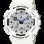 นาฬิกา คาสิโอ Casio G-Shock Standard Analog-Digital รุ่น GA-100A-7A สินค้าใหม่ ของแท้ ราคาถูก พร้อมใบรับประกัน thumbnail 1