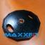 ขาย แผ่นน้ำหนักขนาด 2 นิ้ว (50 MM.) โอลิมปิก ทรง 12 เหลียม รูเสียบแบบสแตนเลส 12 Edges Rubber Coated Op Plate With Stainless Steel Ring 50 MM. thumbnail 2