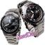 นาฬิกา คาสิโอ Casio Edifice Analog-Digital รุ่น EFA-131D-1A4V สินค้าใหม่ ของแท้ ราคาถูก พร้อมใบรับประกัน thumbnail 2