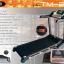 โปร! ลู่วิ่งไฟฟ้ารุ่น TM201 มอเตอร์ DC 3.0 แรงม้า thumbnail 2
