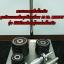 ขาย ชุดดัมเบลเหล็กชุบโครเมียม 20 KG. MAXXFiT รุ่น มีซิลิโคนสำดำหุ้มแผ่นน้ำหนัก thumbnail 2