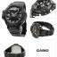 นาฬิกา คาสิโอ Casio G-Shock Gravitymaster รุ่น GA-1000FC-1A สินค้าใหม่ ของแท้ ราคาถูก พร้อมใบรับประกัน thumbnail 5