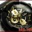 นาฬิกา คาสิโอ Casio G-Shock Special Color Models รุ่น GAC-100BR-1A สินค้าใหม่ ของแท้ ราคาถูก พร้อมใบรับประกัน thumbnail 2