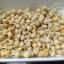 เมล็ดโต้เหมี่ยว โต้เหมี่ยว โต้วเหมี่ยว ถั่วลันเตาเมล็ดเหลือง Yellow Pea foe sprout thumbnail 2
