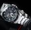 นาฬิกา คาสิโอ Casio Edifice Multi-hand รุ่น EF-336DB-1A1V สินค้าใหม่ ของแท้ ราคาถูก พร้อมใบรับประกัน thumbnail 2