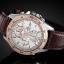 นาฬิกา คาสิโอ Casio Edifice Chronograph รุ่น EFR-547L-7AV สินค้าใหม่ ของแท้ ราคาถูก พร้อมใบรับประกัน thumbnail 2