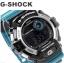 นาฬิกา คาสิโอ Casio G-Shock Limited Models รุ่น G-8900SC-1BDR สินค้าใหม่ ของแท้ ราคาถูก พร้อมใบรับประกัน thumbnail 2