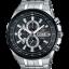 นาฬิกา คาสิโอ Casio Edifice Chronograph รุ่น EFR-549D-1A8V สินค้าใหม่ ของแท้ ราคาถูก พร้อมใบรับประกัน thumbnail 1