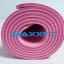 ขาย เสื่อโยคะ (Yoga Mat) TPE 2 Layers เกรด A ขนาด 6 MM. thumbnail 18