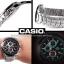 นาฬิกา คาสิโอ Casio Edifice Chronograph รุ่น EF-524SP-1AV สินค้าใหม่ ของแท้ ราคาถูก พร้อมใบรับประกัน thumbnail 5