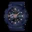 นาฬิกา คาสิโอ Casio G-Shock S series รุ่น GMA-S110CM-2A สินค้าใหม่ ของแท้ ราคาถูก พร้อมใบรับประกัน thumbnail 1