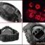 นาฬิกา คาสิโอ Casio G-Shock Limited Models Military Camouflage Series รุ่น GD-X6900MC-1 สินค้าใหม่ ของแท้ ราคาถูก พร้อมใบรับประกัน thumbnail 3