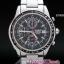นาฬิกา คาสิโอ Casio Edifice Chronograph รุ่น EF-503D-1AVDF สินค้าใหม่ ของแท้ ราคาถูก พร้อมใบรับประกัน thumbnail 2