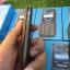 Samsung Hero 3G ทุกเครือข่าย (AIS Dtac True) โครตทน++ ใช้ยาว++ ประกันศูนย์ไทย 1 ปี ราคา 640 บ. ส่งฟรี เก็บปลายทาง thumbnail 7