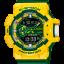 นาฬิกา คาสิโอ Casio G-Shock Limited Models Crazy Sport Series รุ่น GA-400CS-9A สินค้าใหม่ ของแท้ ราคาถูก พร้อมใบรับประกัน thumbnail 1