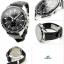 นาฬิกา คาสิโอ Casio Edifice Chronograph รุ่น EFR-512L-8AV สินค้าใหม่ ของแท้ ราคาถูก พร้อมใบรับประกัน thumbnail 3
