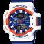 นาฬิกา คาสิโอ Casio G-Shock Limited Models Crazy Sport Series รุ่น GA-400CS-7A สินค้าใหม่ ของแท้ ราคาถูก พร้อมใบรับประกัน thumbnail 1