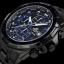 นาฬิกา คาสิโอ Casio Edifice Chronograph รุ่น EFR-539BK-1A2V สินค้าใหม่ ของแท้ ราคาถูก พร้อมใบรับประกัน thumbnail 2