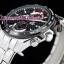 นาฬิกา คาสิโอ Casio Edifice Chronograph รุ่น EFR-520SP-1AV สินค้าใหม่ ของแท้ ราคาถูก พร้อมใบรับประกัน thumbnail 3