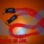 ขาย Fitness Resistance Band MAXXFiT ขายยางยืดออกกำลังกาย thumbnail 4