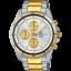 นาฬิกา คาสิโอ Casio Edifice Chronograph รุ่น EFR-526SG-7A9V สินค้าใหม่ ของแท้ ราคาถูก พร้อมใบรับประกัน thumbnail 1