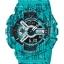 นาฬิกา คาสิโอ Casio G-Shock Limited Models Slash Pattern Series รุ่น GA-110SL-3A สินค้าใหม่ ของแท้ ราคาถูก พร้อมใบรับประกัน thumbnail 1