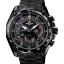 นาฬิกา คาสิโอ Casio Edifice Chronograph รุ่น EF-550PB-1AV สินค้าใหม่ ของแท้ ราคาถูก พร้อมใบรับประกัน thumbnail 1