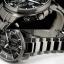นาฬิกา คาสิโอ Casio Edifice Chronograph รุ่น EFR-533BK-1AV สินค้าใหม่ ของแท้ ราคาถูก พร้อมใบรับประกัน thumbnail 2
