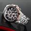นาฬิกา คาสิโอ Casio Edifice Chronograph รุ่น EF-539D-1A5V สินค้าใหม่ ของแท้ ราคาถูก พร้อมใบรับประกัน thumbnail 2